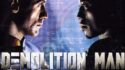This Demolition Man review explains how this movie relates to preppers today