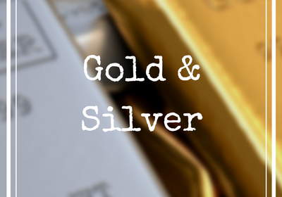 Mind4Survival-Gold-&-Silver