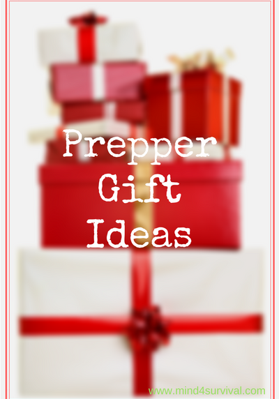 Mind4Survival-Prepper-Gift-Ideas