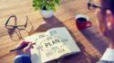 Learn the nine basic steps of preparedness planning
