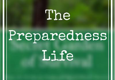 Rick-Austin-Preparedness-Life