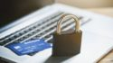 Learn important tips to avoid online shopping scams