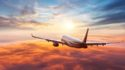 Learn why air travel preparedness is so important