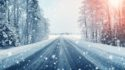 Are you prepared for winter weather?