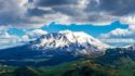 Lessons from the Mt. St. Helens eruption